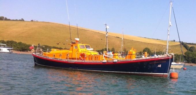 Oakley Boat Brokers